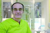 Dr Alberto Sicilia