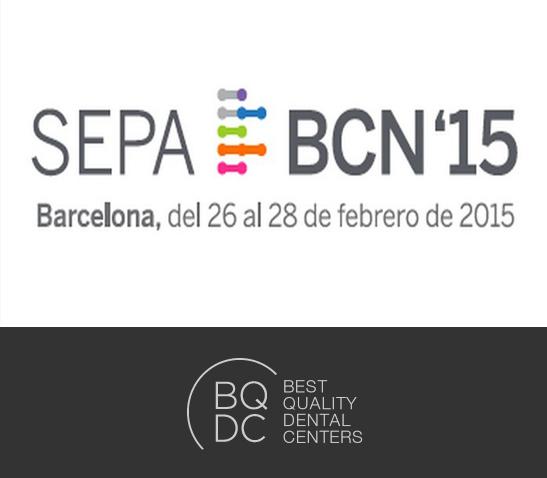 SEPA BCN 2015